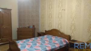 Дом, Черемушки, 4-комн., 172 кв. м., Спартаковская, Одесса, Малиновский район