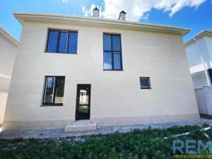 Дом, Таирова, 4-комн., 150 кв. м., Новгородская, Одесса, Киевский район