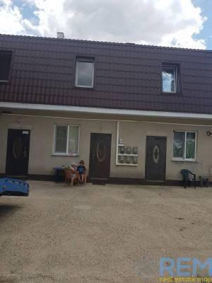 Дом, Ленпоселок, 2-комн., 60 кв. м., Кленовая, Одесса, Малиновский район