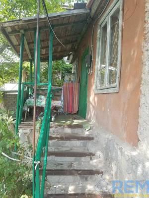 Дом, Черноморка, 3-комн., 35.4 кв. м., Зеленая Балка, Одесса, Киевский район