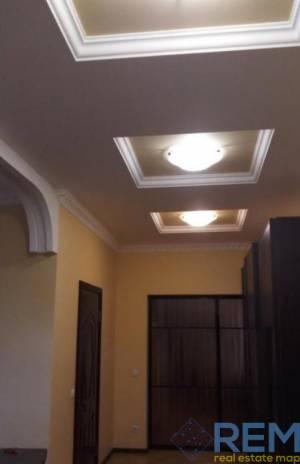 Дом, Фонтан, 3-комн., 280 кв. м., Петрашевского, Одесса, Киевский район