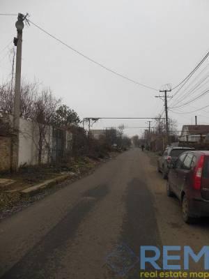 Дом, Дзержинского пос, 3-комн., 78 кв. м., Проселочная, Одесса, Малиновский район