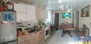 Дом, Дзержинского пос, 3-комн., 50 кв. м., Проселочная, Одесса, Малиновский район