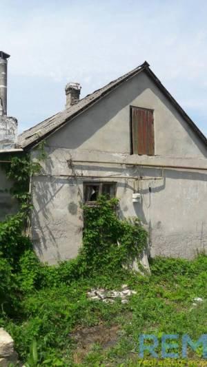 Дом, Большевик, 3-комн., Черноморский 2-й пер, Одесса, Суворовский район