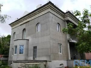 Дом, Таирова, 6-комн., 385 кв. м., Таирова, Одесса, Киевский район