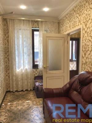 Дом, Молдаванка, 2-комн., 45.4 кв. м., Мельницкая, Одесса, Приморский район