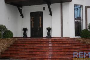 Дом, Таирова, 1000 кв. м., Академика Вавилова, Одесса, Киевский район
