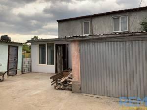 Дом, Застава, 4-комн., 118.6 кв. м., Днестровская, Одесса, Малиновский район