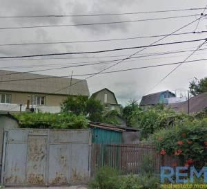 Дом, Застава, 3-комн., 68 кв. м., Прирельсовая, Одесса, Малиновский район