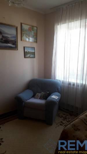Дом, Пересыпь, 2-комн., 50.5 кв. м., 8 Марта, Одесса, Суворовский район