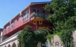 Дом, Аркадия, 6-комн., 285 кв. м., Каманина, Одесса, Приморский район