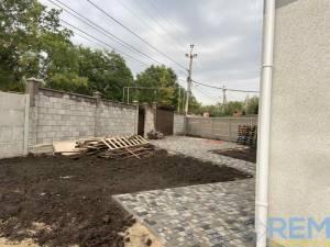 Дом, Котовского пос, 5-комн., 150 кв. м., Лесной пер, Одесса, Суворовский район