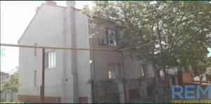 Дом, Котовского пос, 5-комн., 280 кв. м., Садовая 4-я, Одесса, Суворовский район
