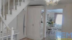 Дом, Таирова, 3-комн., 140 кв. м., Николая Гумилева, Одесса, Киевский район