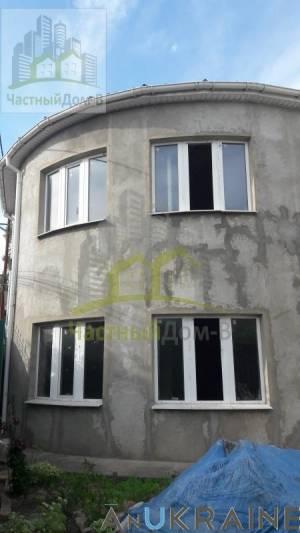 Дом, Фонтан, 4-комн., 172 кв. м., Костанди, Одесса, Киевский район