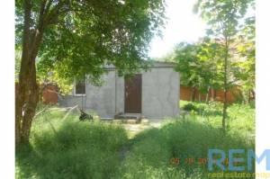 Дом, Фонтан, 1-комн., 38 кв. м., Красных Зорь пер, Одесса, Приморский район