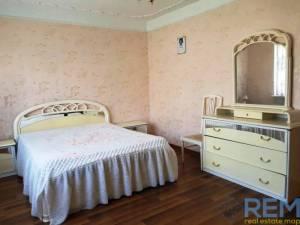 Дом, Фонтан, 6-комн., 200 кв. м., 3-й Проектируемый пер, Одесса, Киевский район