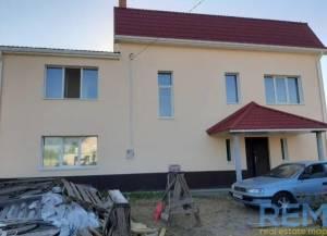 Дом, Слободка, 5-комн., 170 кв. м., Кольцевая, Одесса, Малиновский район