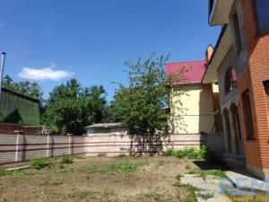 Дом, Фонтан, 5-комн., 103 кв. м., Майский пер, Одесса, Киевский район