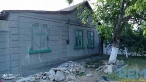 Дом, Слободка, 3-комн., 90 кв. м., Профессора Коровицкого, Одесса, Суворовский район