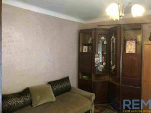 Дом, Центр, 2-комн., 52 кв. м., Старопортофранковская, Одесса, Приморский район