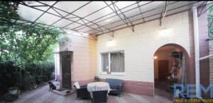Дом, Слободка, 3-комн., 125 кв. м., Академика Воробьева, Одесса, Суворовский район