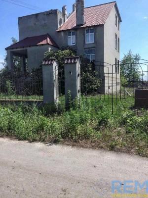 Дом, Черноморка, 5-комн., 600 кв. м., Братьев Стыцьковских, Одесса, Киевский район