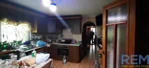 Дом, Вузовский, 9-комн., 120 кв. м., Китобойная, Одесса, Киевский район