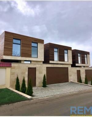 Дом, Таирова, 3-комн., 160 кв. м., Рыбачья, Одесса, Киевский район