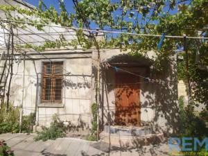 Дом, Слободка, 3-комн., 93 кв. м., Салтыкова-Щедрина, Одесса, Малиновский район