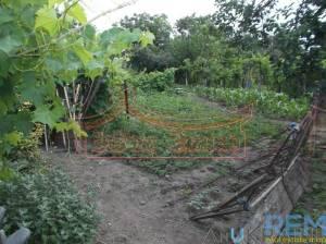 Дом, Слободка, 1-комн., 60 кв. м., Агрономическая, Одесса, Суворовский район