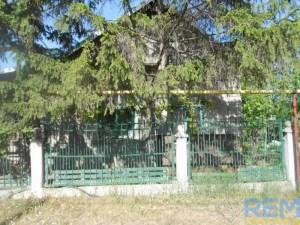 Дом, Слободка, 3-комн., 56 кв. м., Льва Симиренко, Одесса, Суворовский район