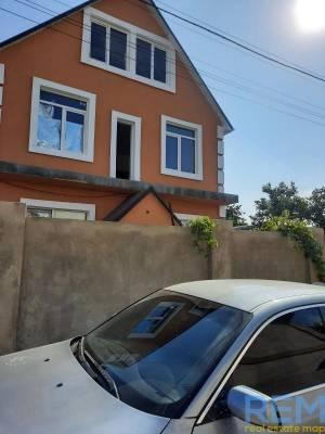 Дом, Чубаевка, 3-комн., 135 кв. м., Тупиковый 1-й пер, Одесса, Киевский район