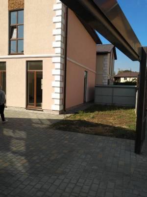 Дом, Таирова, 4-комн., 130 кв. м., Тульская, Одесса, Киевский район