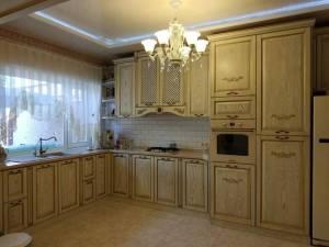 Дом, Вузовский, 4-комн., 250 кв. м., Березовая, Одесса, Киевский район