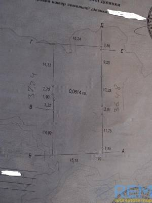 Дом, Таирова, 2-комн., 65 кв. м., Обильная, Одесса, Киевский район