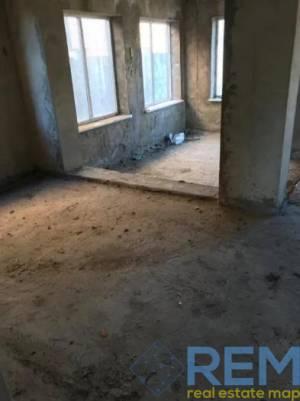Дом, Черноморка, 3-комн., 234 кв. м., Парниковая, Одесса, Киевский район