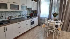 Дом, Таирова, 5-комн., 150 кв. м., Шишкина, Одесса, Киевский район