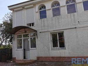 Дом, Черноморка, 5-комн., 160 кв. м., Сухолиманская, Одесса, Киевский район
