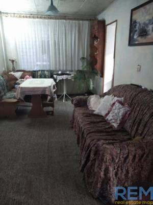 Дом, Ленпоселок, 4-комн., 98 кв. м., Амурская, Одесса, Малиновский район