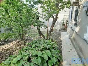Дом, Ленпоселок, 3-комн., 93 кв. м., Дальницкое шоссе, Одесса, Малиновский район
