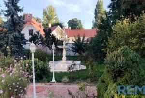 Дом, Фонтан, 6-комн., 400 кв. м., Куприна, Одесса, Киевский район