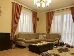 Дом, Черноморка, 305 кв. м., Зои Космодемьянской, Одесса, Киевский район