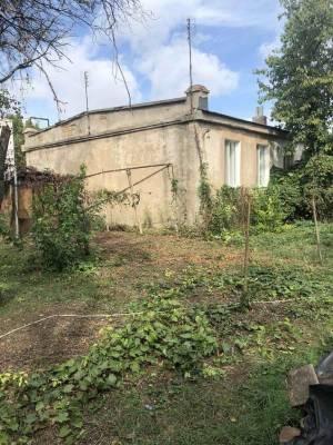 Дом, Дача Ковалевского, 1-комн., 45 кв. м., Марии Демченко, Одесса,