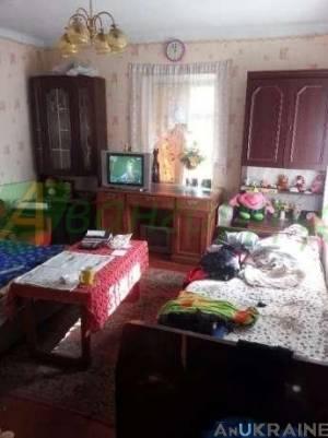 Дом, Дзержинского пос, 3-комн., 74 кв. м., Шефская, Одесса, Малиновский район