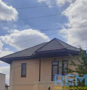 Дом, Вузовский, 3-комн., 160 кв. м., Дмитрия Донского, Одесса, Киевский район