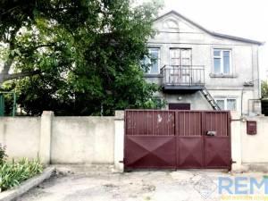 Дом, Ленпоселок, 5-комн., 230 кв. м., Злаковая, Одесса, Малиновский район