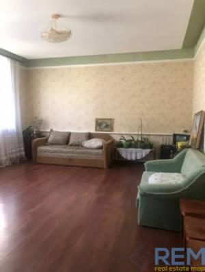 Дом, Ленпоселок, 3-комн., 108 кв. м., Путевая, Одесса, Малиновский район