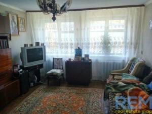 Дом, Черемушки, 3-комн., 72 кв. м., Кордонная, Одесса, Малиновский район