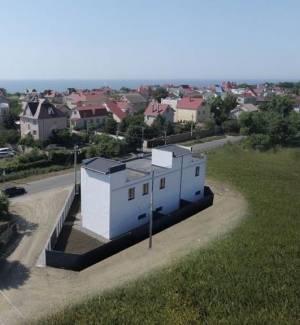 Дом, Дача Ковалевского, 3-комн., 102.5 кв. м., Массив 11, Одесса, Киевский район